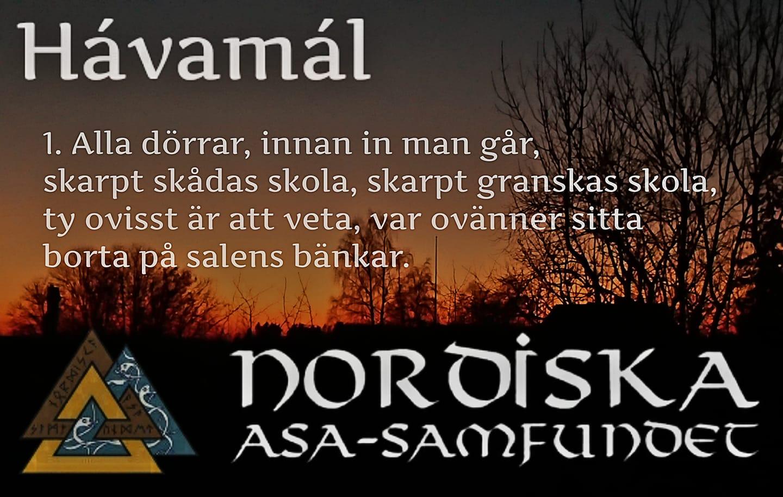 havamal-vers01