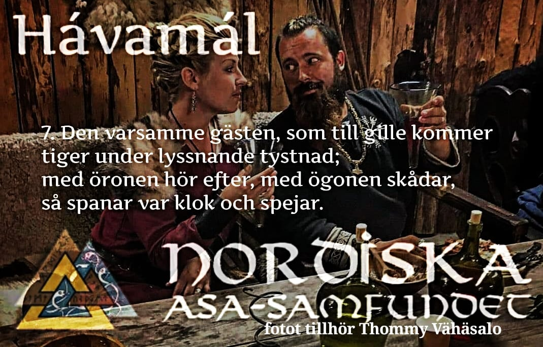 havamal-vers07