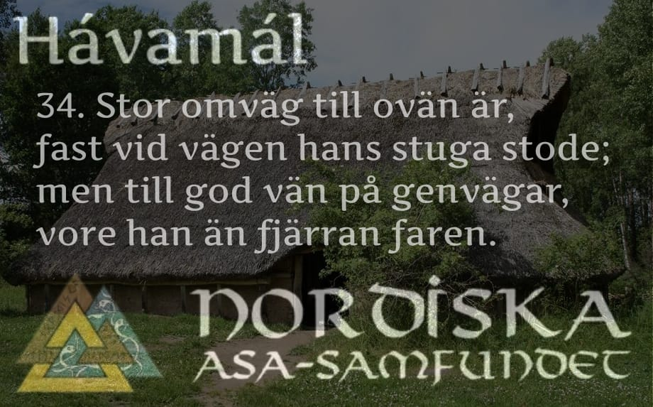 havamal-vers34