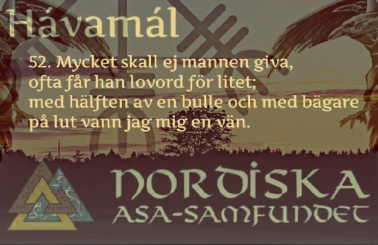 havamal-vers52