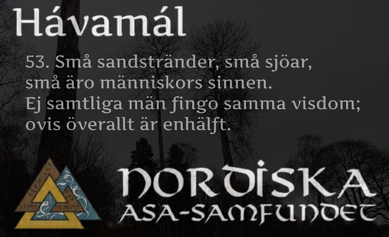 havamal-vers53