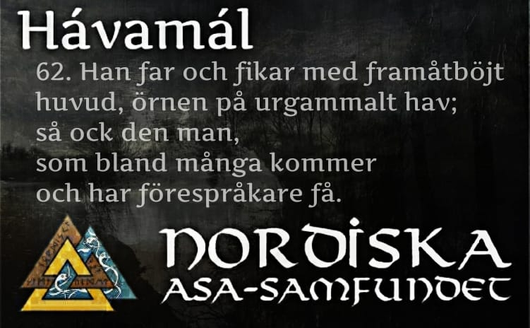 havamal-vers62