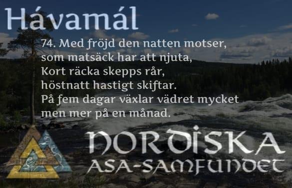 havamal-vers74
