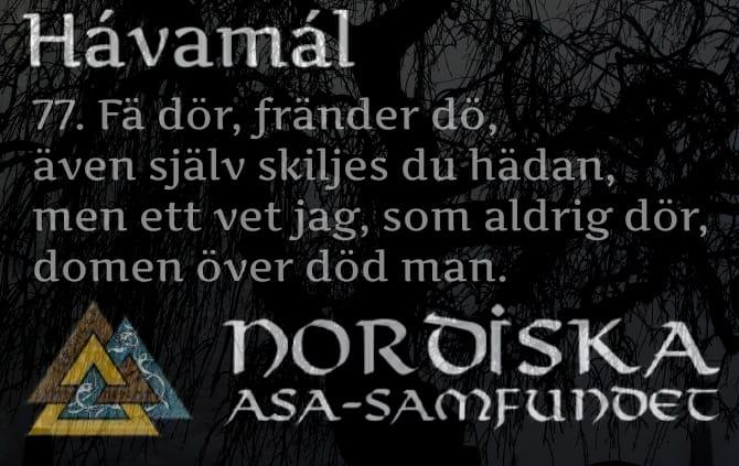 havamal-vers77