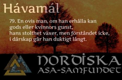 havamal-vers79