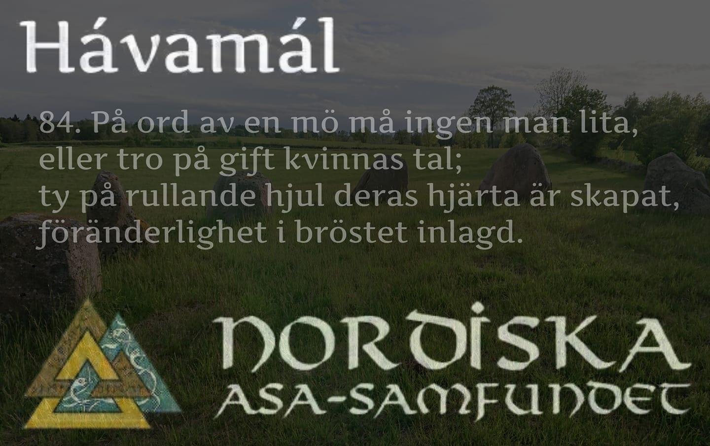 havamal-vers84