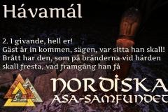havamal-vers02