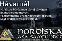 havamal-vers10