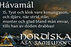 havamal-vers15
