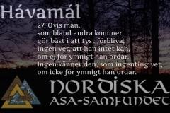 havamal-vers27
