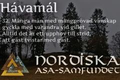 havamal-vers32