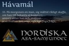 havamal-vers33