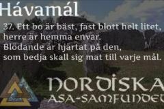 havamal-vers37