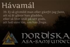 havamal-vers39