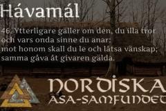 havamal-vers46