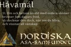 havamal-vers51