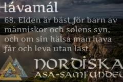 havamal-vers68