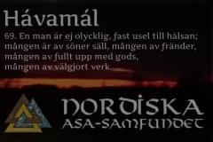 havamal-vers69
