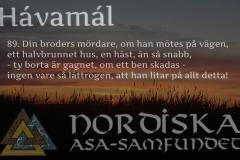 havamal-vers89
