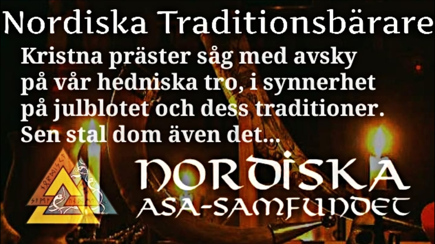 Nordiska-Traditionsbarare01