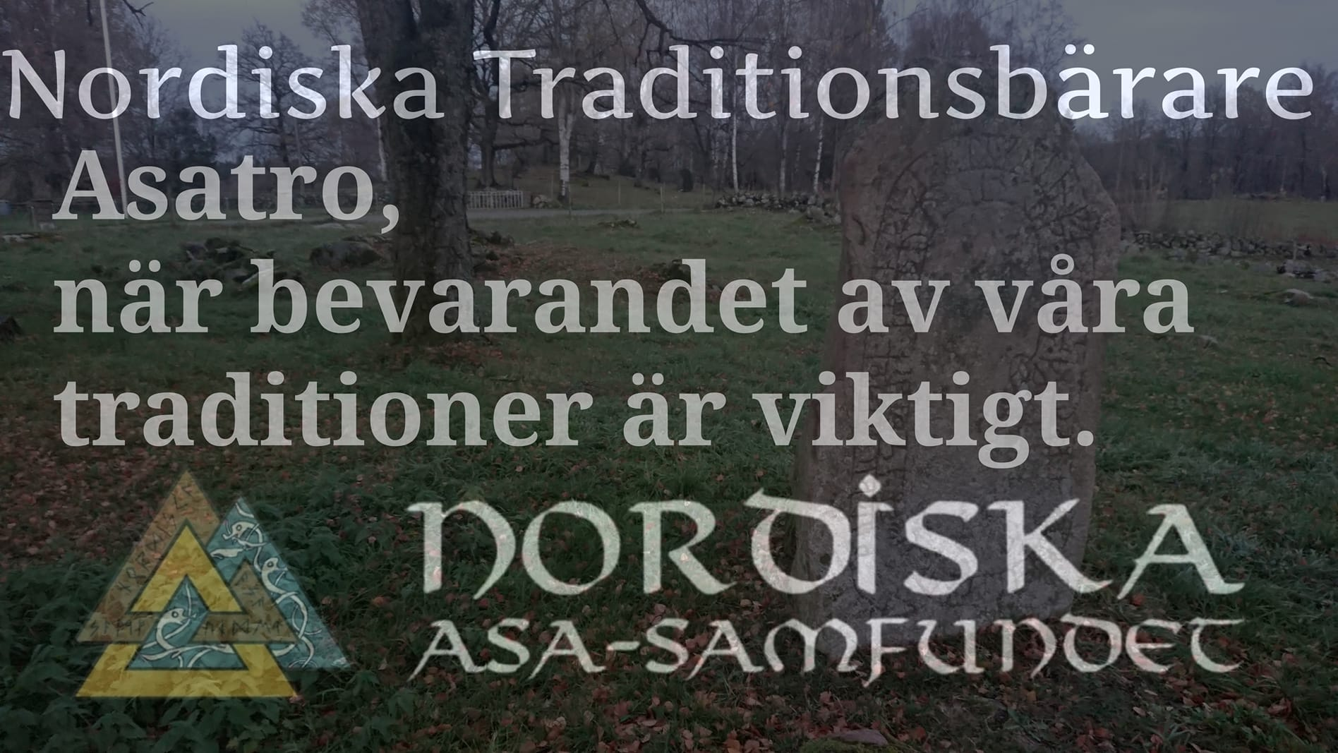 Nordiska-Traditionsbarare03