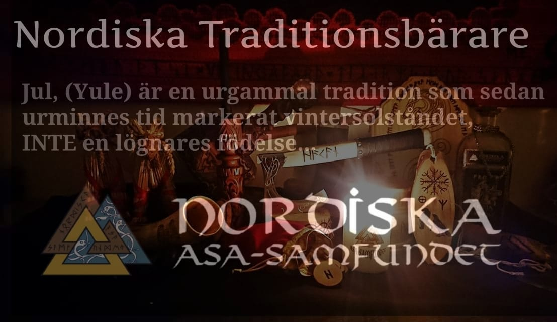 Nordiska-Traditionsbarare08