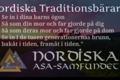 Nordiska-Traditionsbarare04