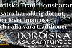 Nordiska-Traditionsbarare05