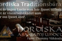 Nordiska-Traditionsbarare06