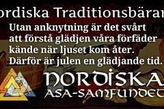 Nordiska-Traditionsbarare07