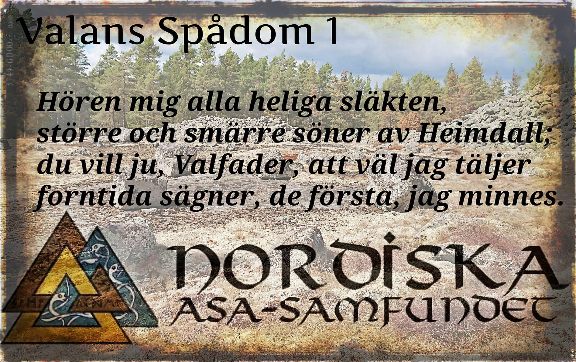 Valans-spadom-voluspa_vers01