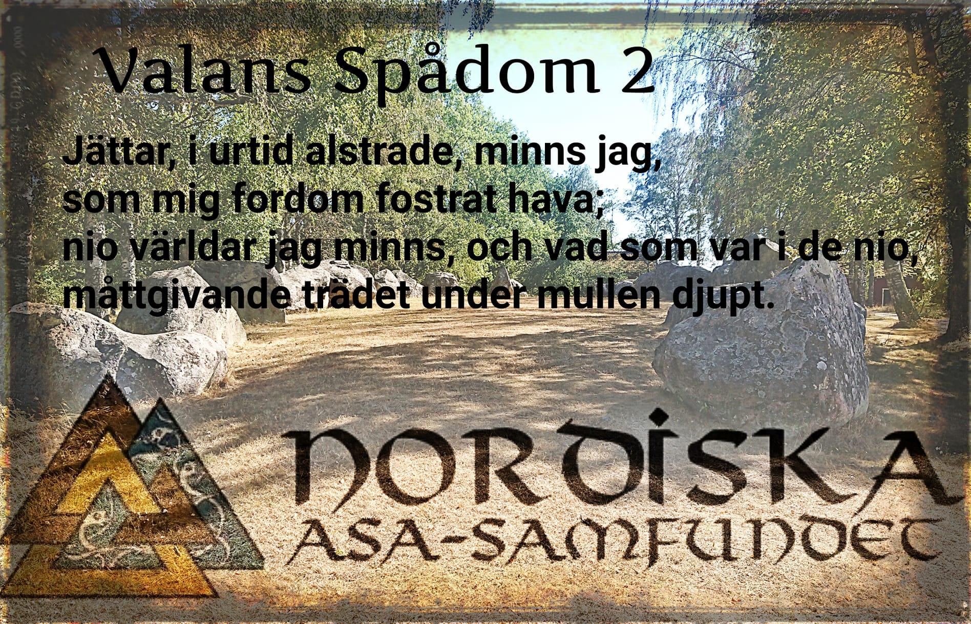 Valans-spadom-voluspa_vers02
