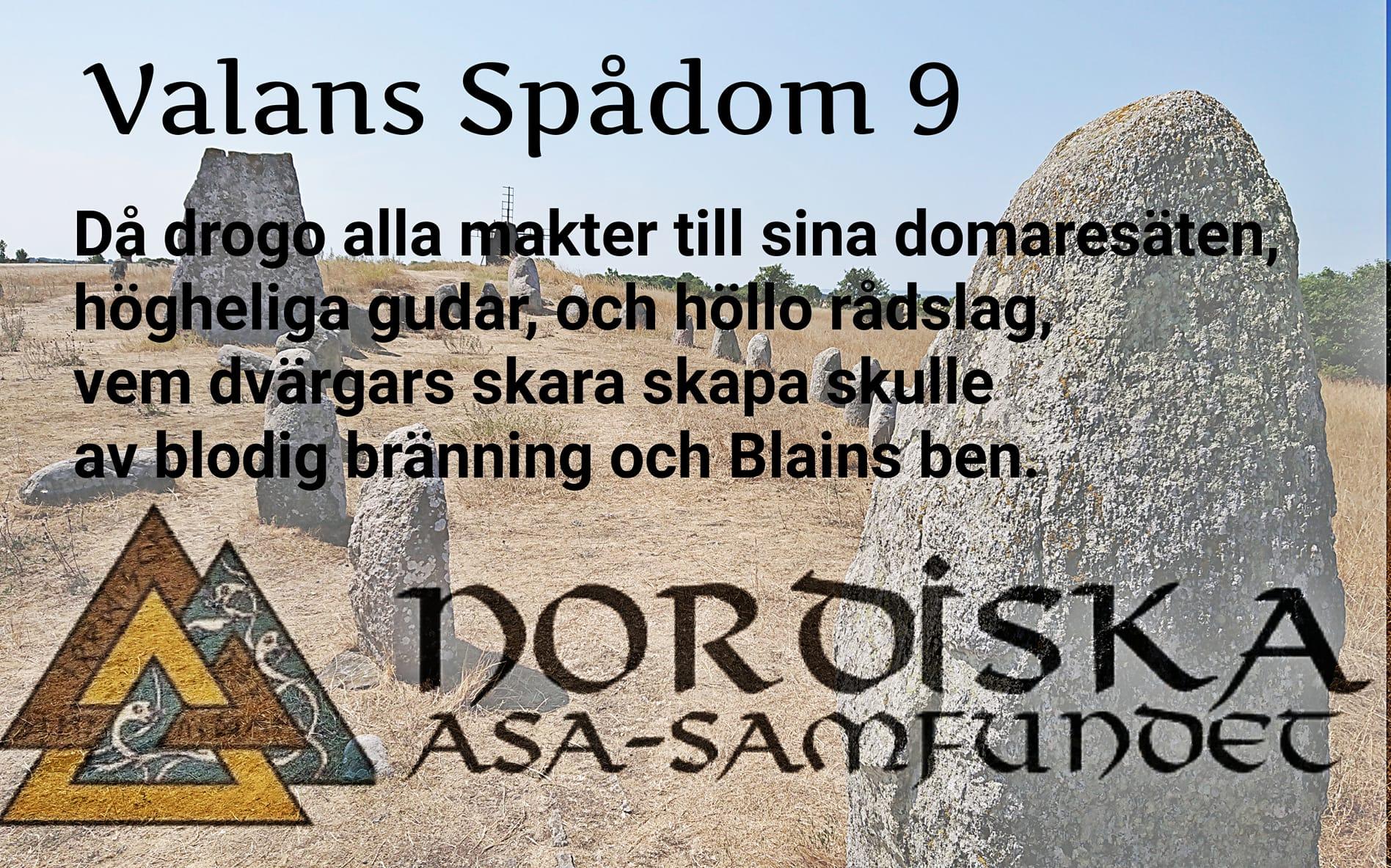 Valans-spadom-voluspa_vers09