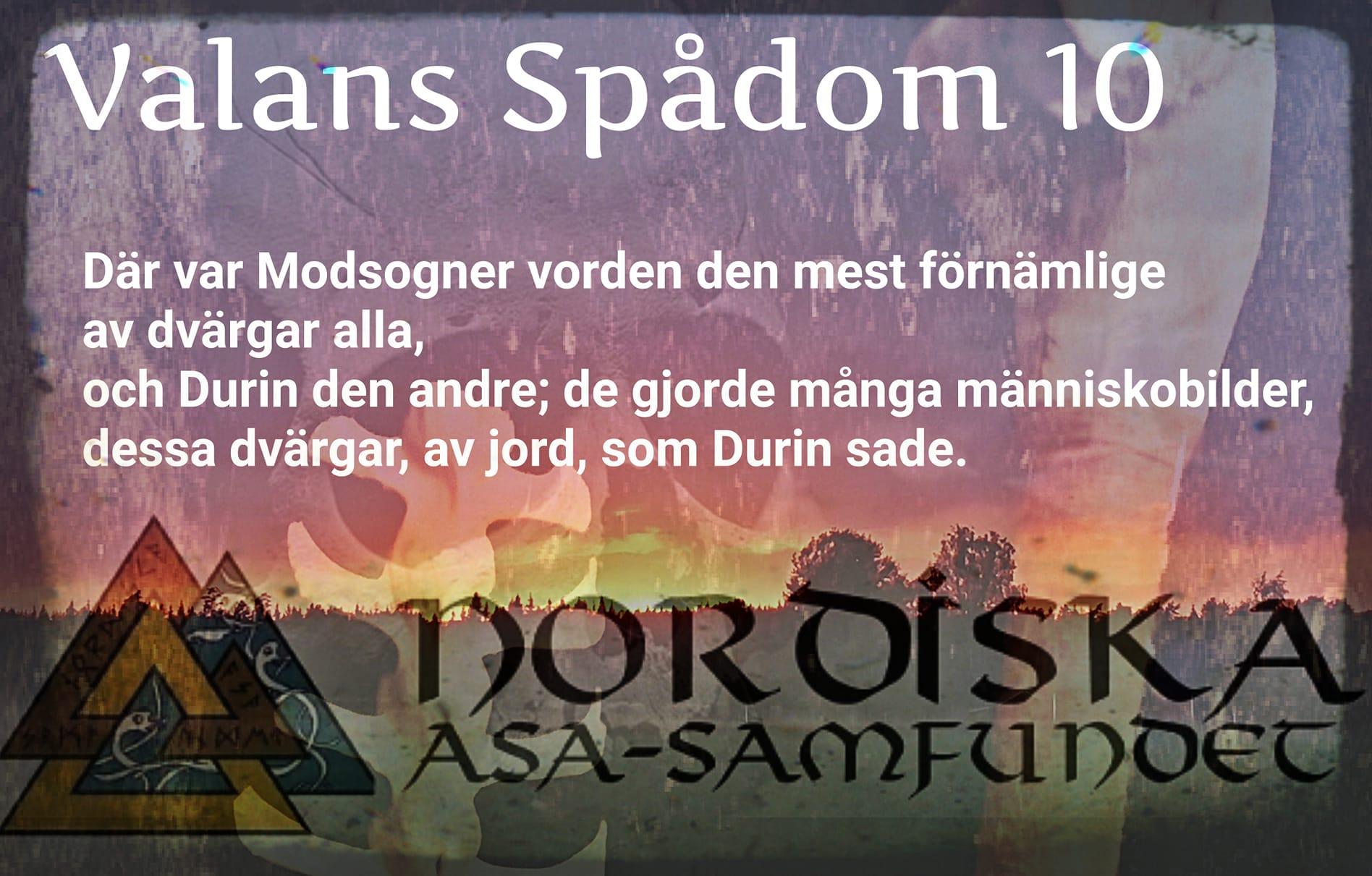 Valans-spadom-voluspa_vers10