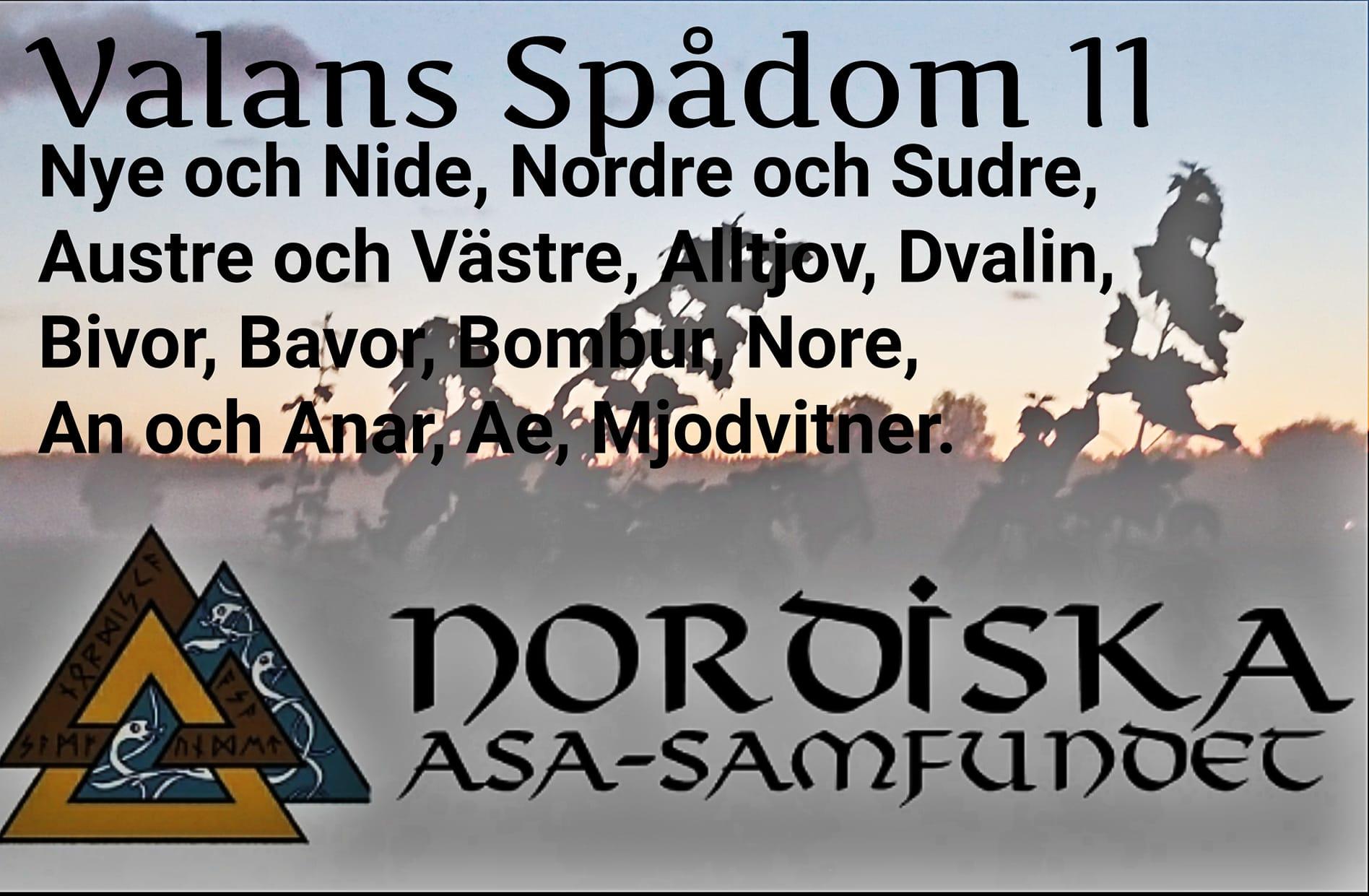 Valans-spadom-voluspa_vers11