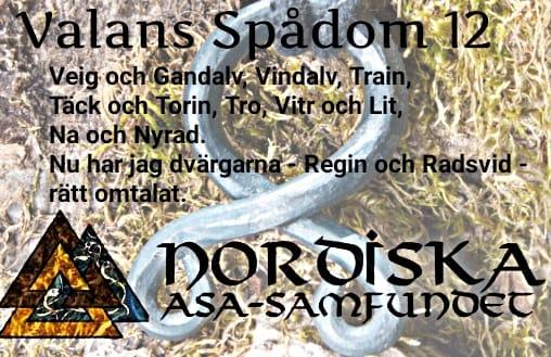 Valans-spadom-voluspa_vers12