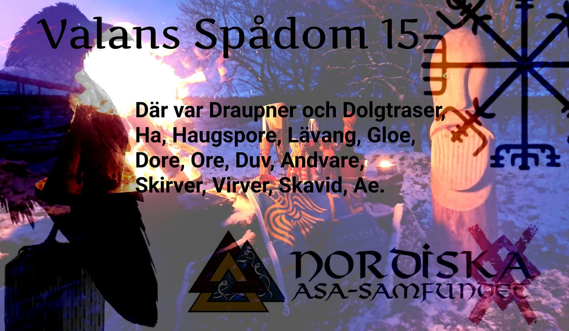 Valans-spadom-voluspa_vers15