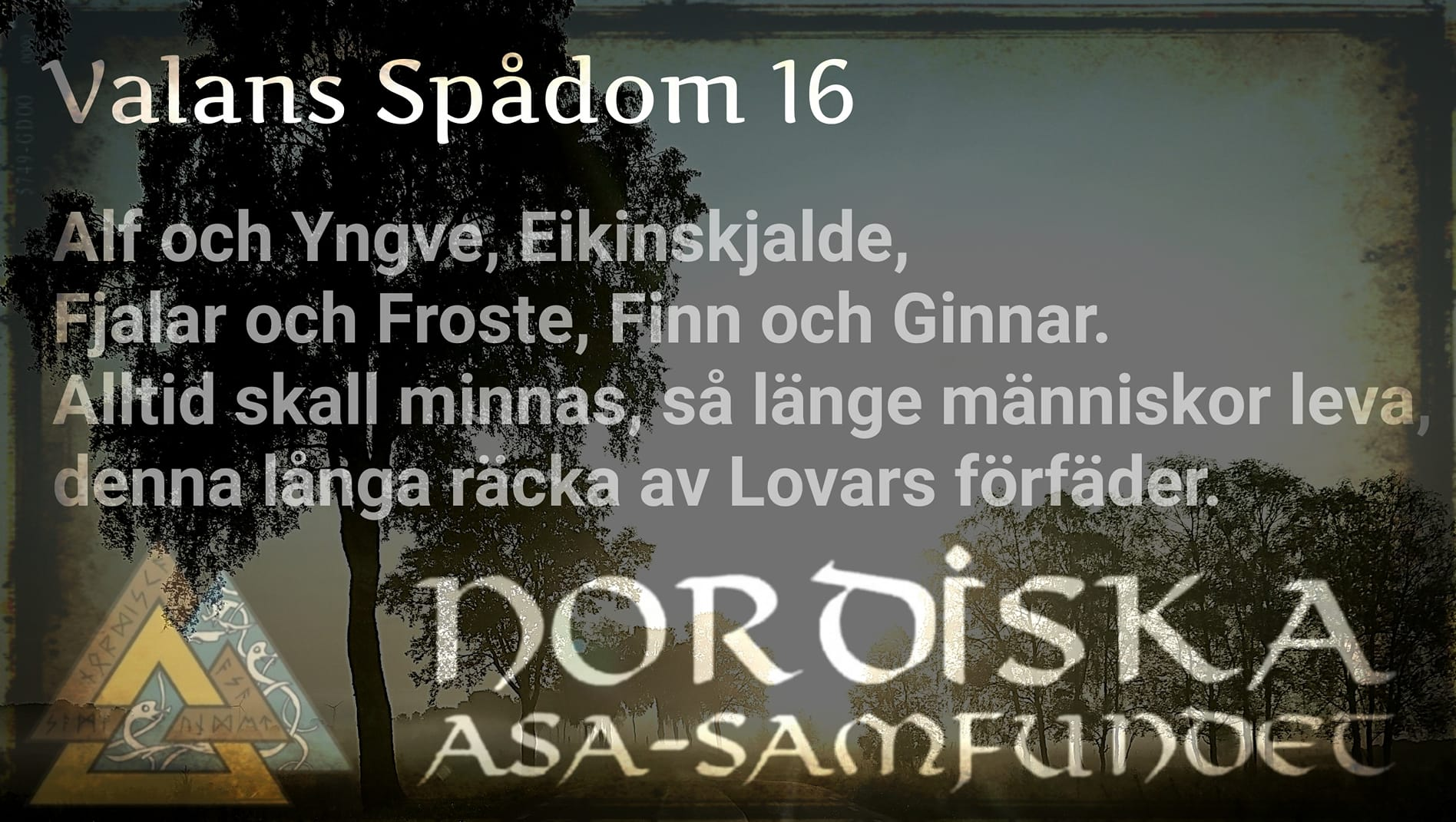 Valans-spadom-voluspa_vers16