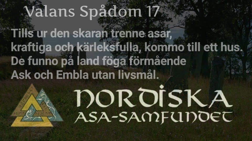 Valans-spadom-voluspa_vers17