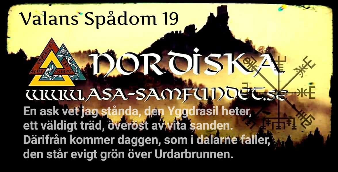 Valans-spadom-voluspa_vers19