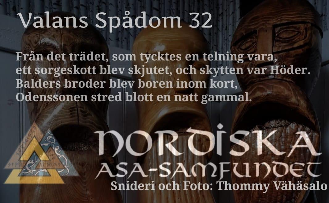 Valans-spadom-voluspa_vers32