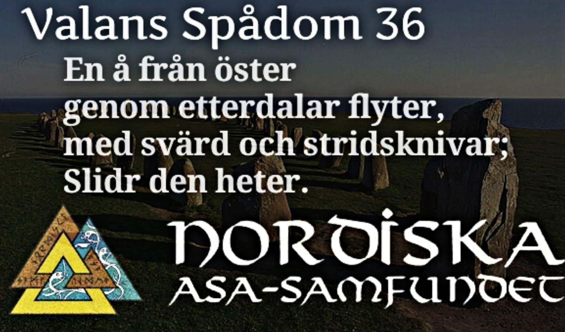 Valans-spadom-voluspa_vers36