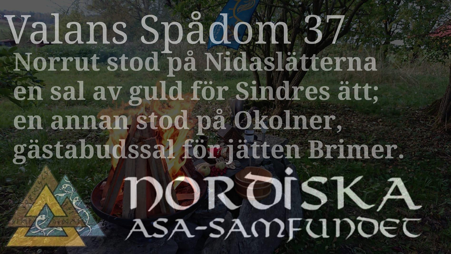 Valans-spadom-voluspa_vers37