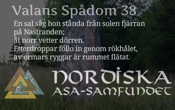 Valans-spadom-voluspa_vers38