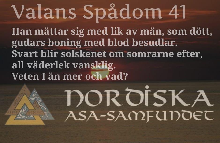 Valans-spadom-voluspa_vers41