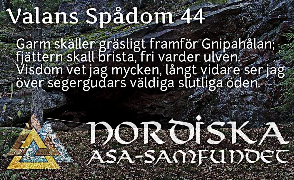Valans-spadom-voluspa_vers44