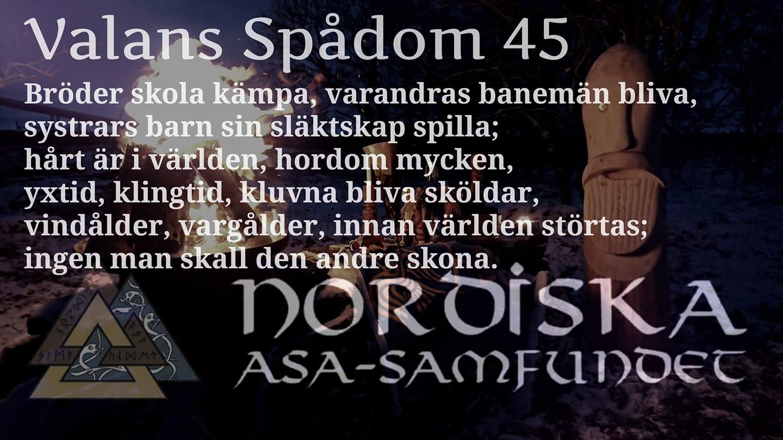 Valans-spadom-voluspa_vers45