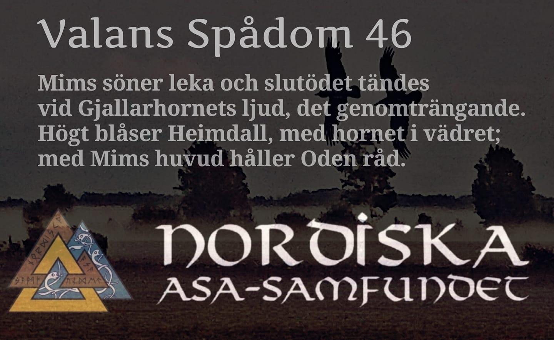 Valans-spadom-voluspa_vers46