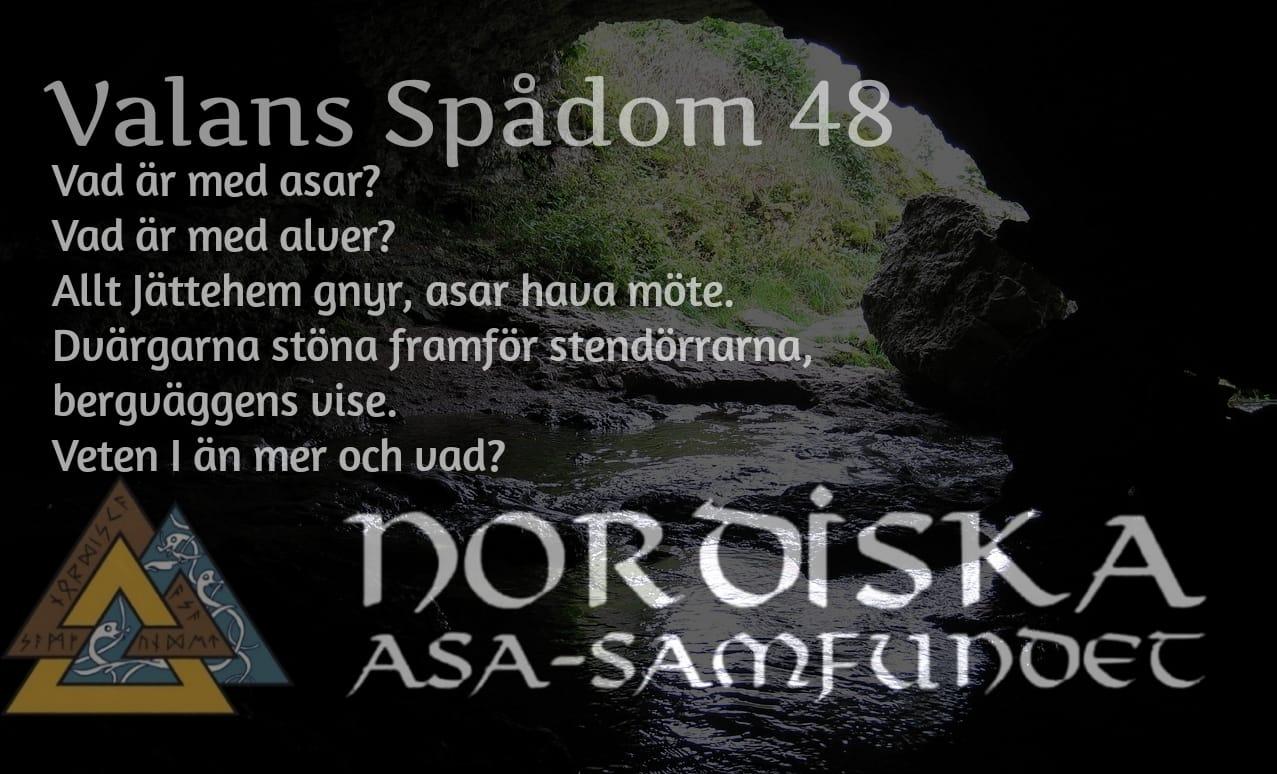Valans-spadom-voluspa_vers48