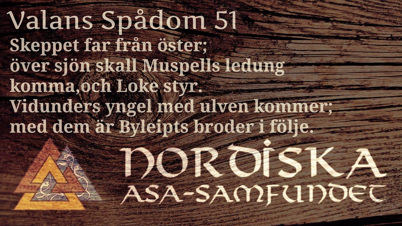 Valans-spadom-voluspa_vers51